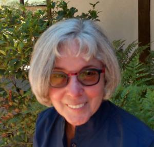 Denise Bielby