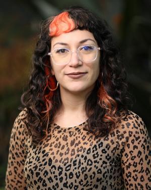 Cristina Awadalla