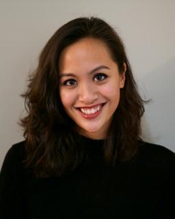 Jennifer David