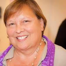 Sarah Fenstermaker
